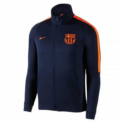 Nike muški duks FCB M NSW JKT FRAN AUT 868925-451  Cene