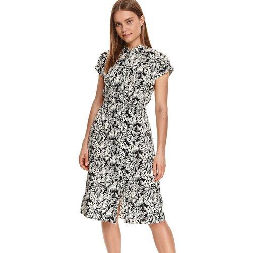 Top Secret Ženska haljina Top Secret Patterned  Cene