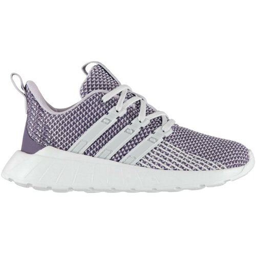 Adidas Questar Flow trenerke za djevojčice  Cene
