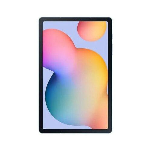 Samsung Galaxy Tab S6 Lite LTE plavi tablet Slike