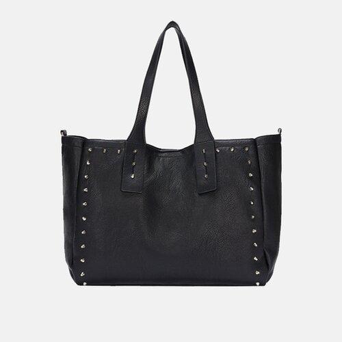 Parfois ženska torbica 185943BKM  Cene