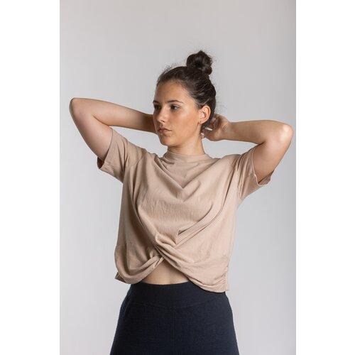 Y.a.s ženska majica Sarita 26023396  Cene