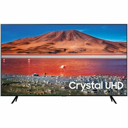 Samsung UE65TU7022UXXH Smart 4K Ultra HD televizor Slike