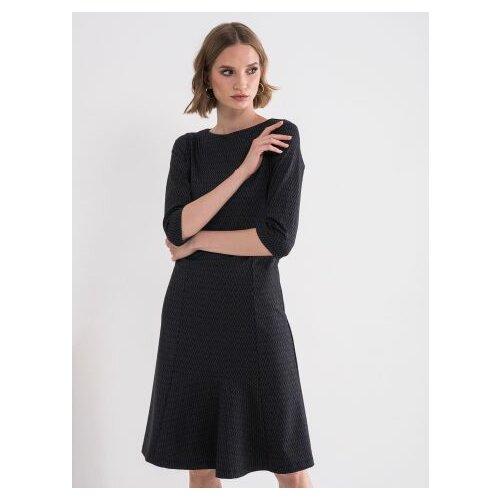 Legendww ženska haljina 5988-9950-06  Cene