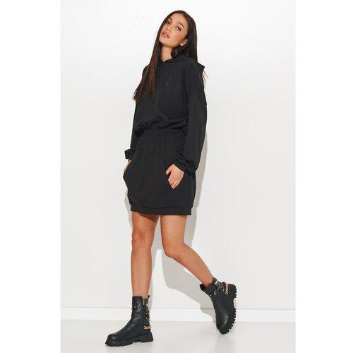 Numinou Ženska haljina Nu374  Cene
