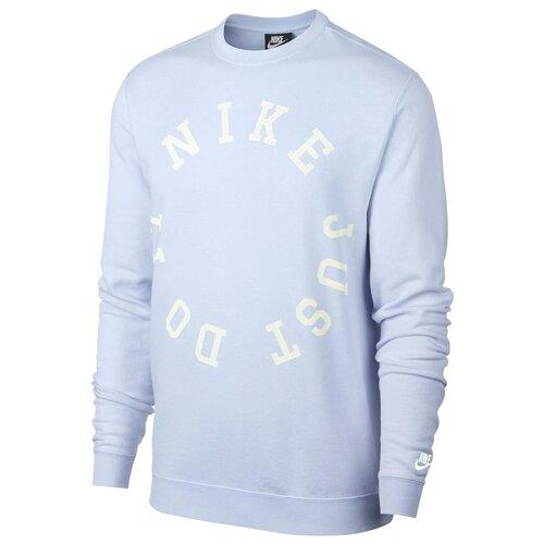 Nike Muška dukserica Nike Wash Crew  Cene