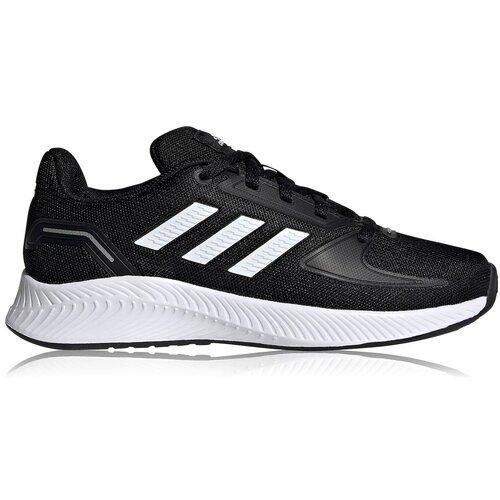 Adidas Runfalcon 2 Cipele za trčanje Junior Boys  Cene