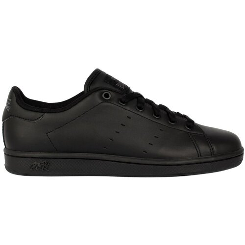Lonsdale Leyton Leather Junior Trainers  Cene