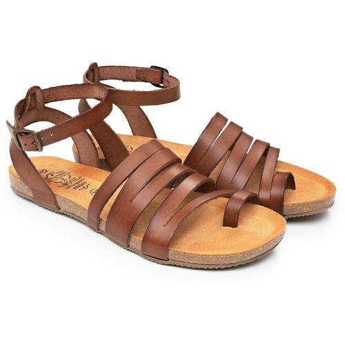 Woox Ženske sandale WOOX Aesta  Cene