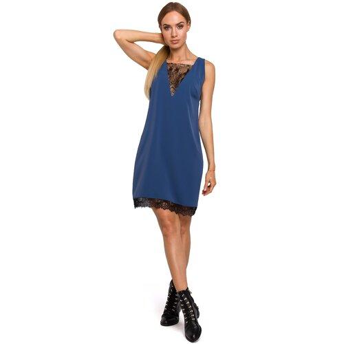 Made Of Emotion Ženska haljina od emocija M488  Cene