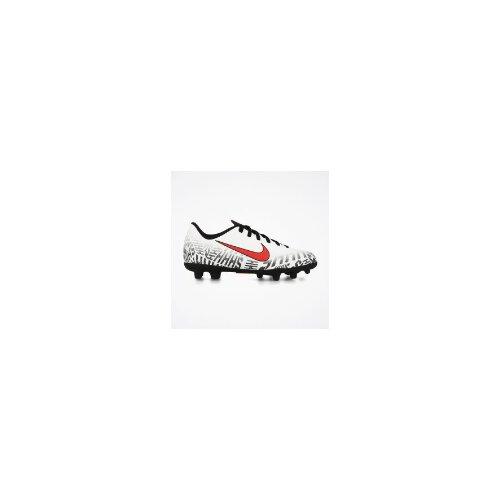 Nike dečije kopačke JR VAPOR 12 CLUB GS NJR FG/MG BPG AV4762-170  Cene