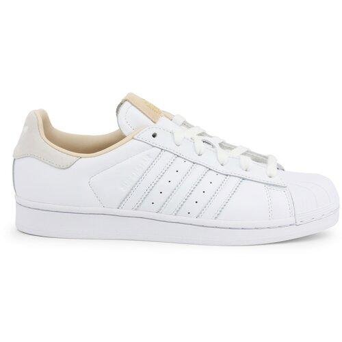Adidas Superstar Slike