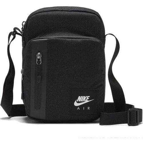 Nike LFS M torba NK TECH SMALL ITEMS - NK AIR DC7355-010  Cene