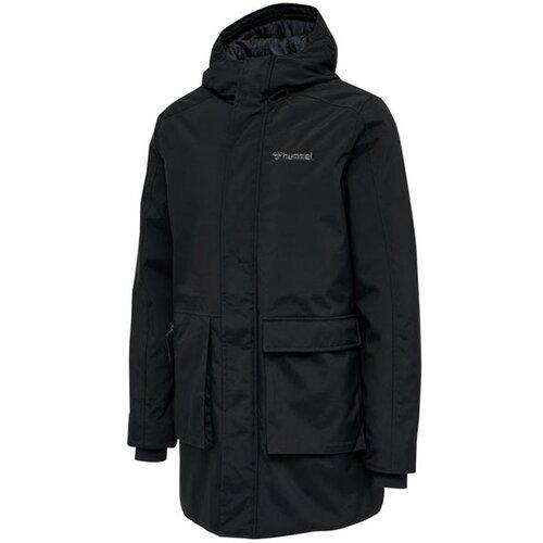 Hummel muška jakna HMLEZRA COAT 207298-2001  Cene