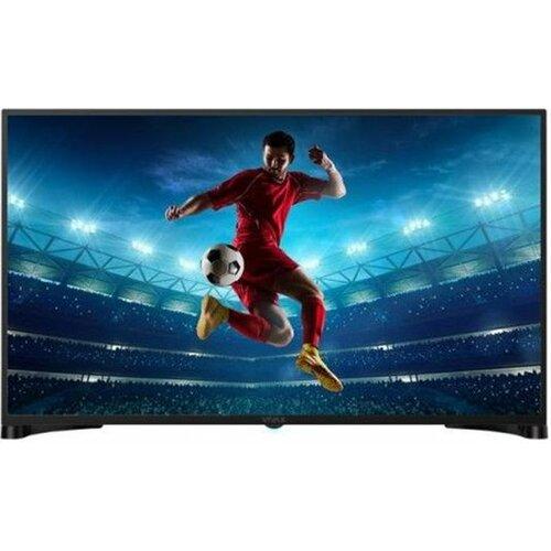 Vivax 40S60T2S2 Full HD LED televizor Slike