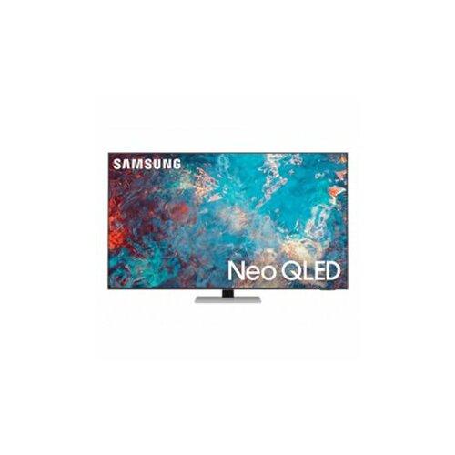 Samsung QE85QN85AATXXH Smart 4K Ultra HD televizor Slike