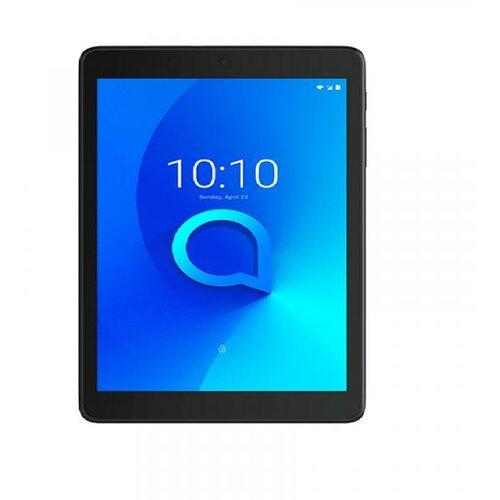 Alcatel 3T 8 LTE - 9032X tablet Slike