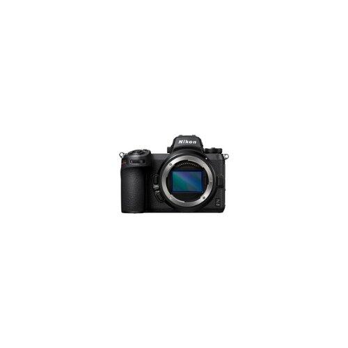Nikon Z6 II telo digitalni fotoaparat Slike