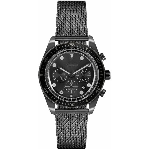 Slazenger muški analogni ručni sat sl.09.6267.2.04  Cene