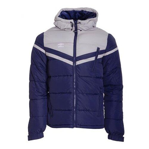 Umbro muška jakna MENS JACKETS UMC1531002-04  Cene