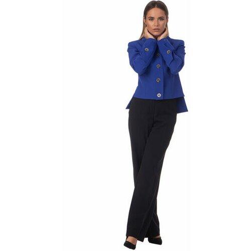 AMC ženske pantalone 265P  Cene