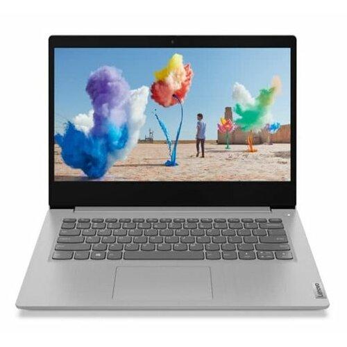Lenovo IdeaPad 3 14IIL05 81WD00U9US 14