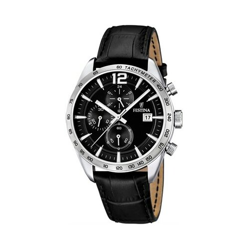 Festina muški analogni ručni sat f16760-4  Cene