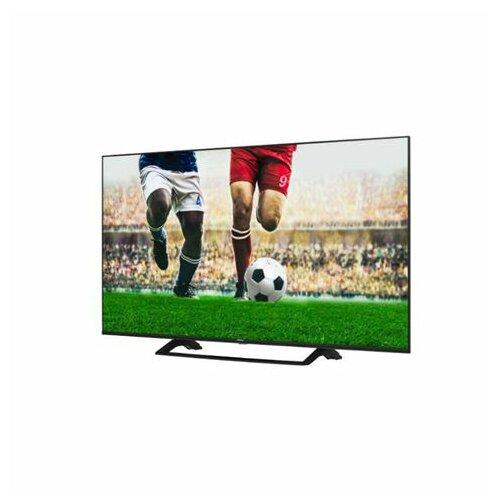 Hisense 55A7300F Smart 4K Ultra HD televizor Slike
