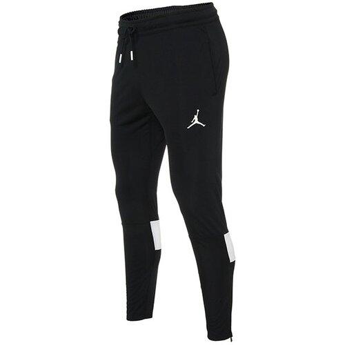 Nike muški donji deo trenerke J DF AIR PANT CZ4790-010 Slike