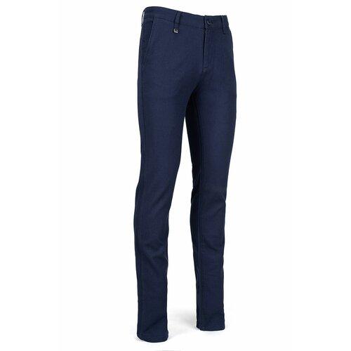 Barbosa muške pantalone mp-2425 59 - indigo  Cene
