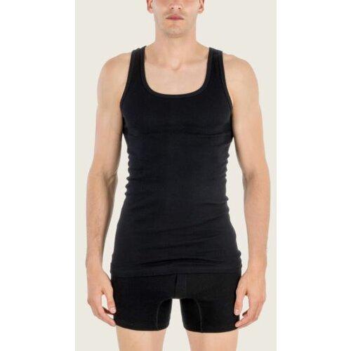 Jasmil muška atlet majica J15B-11A10499  Cene
