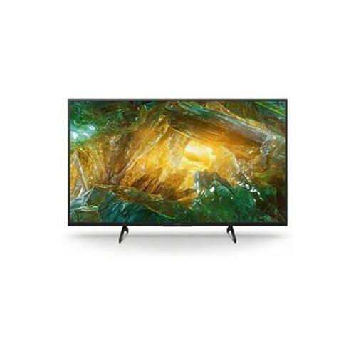 Sony KD-55XH8096 BAEP 4K Ultra HD televizor Slike
