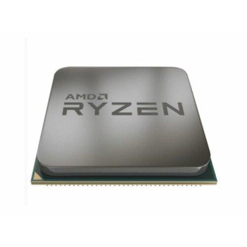 AMD Ryzen 7 2700X tray procesor Slike