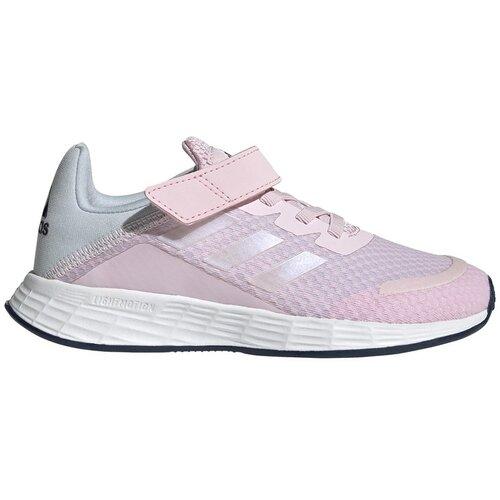 Adidas patike za trčanje za devojčice DURAMO SL C pink FY9169  Cene