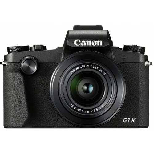 Sony DSCRX100M6 crni digitalni fotoaparat Slike