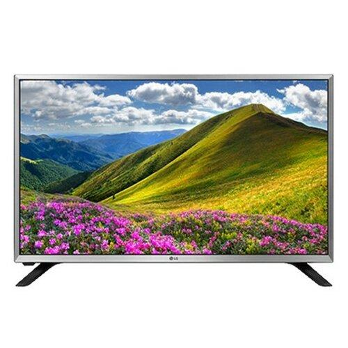 LG 32LJ590U LED televizor Slike