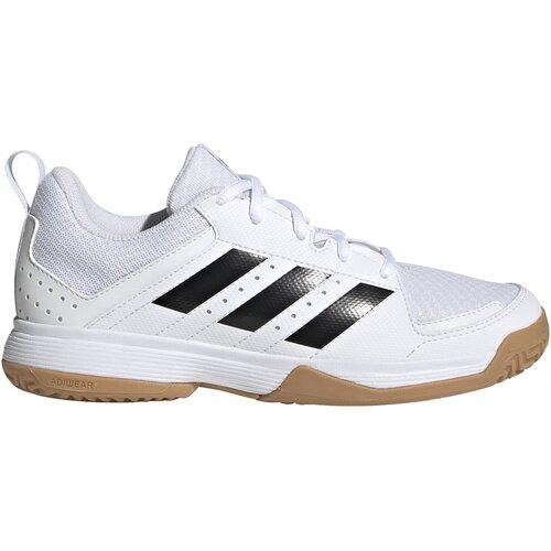Adidas patike za dečake LIGRA 7 KIDS bela FZ4680  Cene