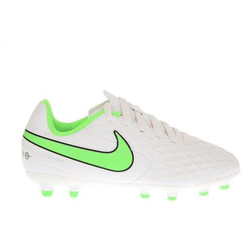 Nike dečije kopačke JR LEGEND 8 CLUB FG/MG BPG AT5881-030  Cene