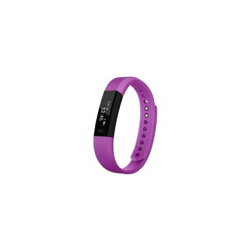 Fit Pro UP Purple ID115 pametni sat  Cene