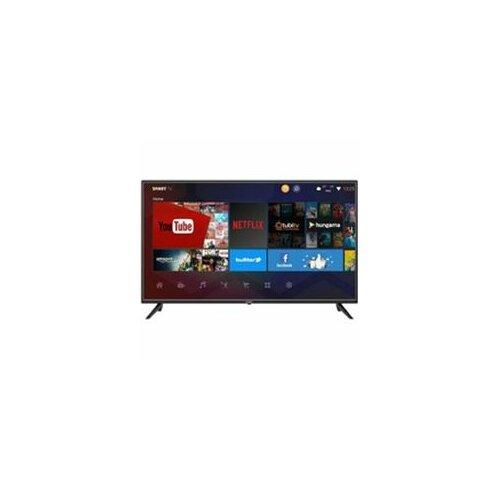 Vivax 40LE113T2S2SM LED televizor Slike