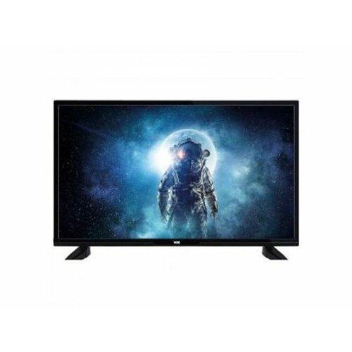 VOX 39DIS500B 1920x1080 (Full HD), HDMI, USB, T2 LED televizor Slike