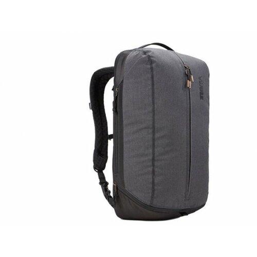 Thule TVIH116B Vea Backpack 15 MacBook/15.6 PC Black Slike