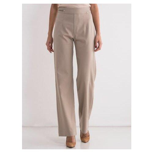 Legendww elegantne ženske pantalone 2413-9144-57 Slike