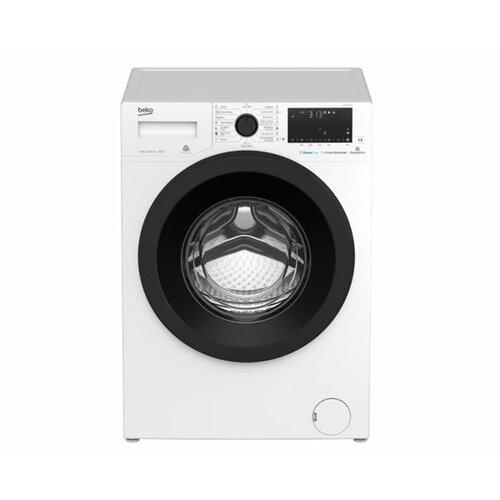 Beko WTE 7636 XA mašina za veš Slike