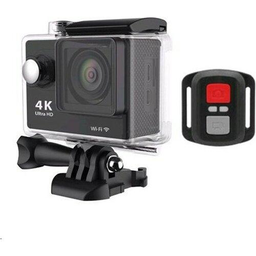Eken H9R WiFi kamera Slike