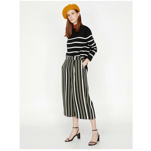 Koton Ženske pantalone Koton  Cene