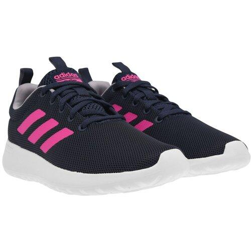 Adidas Lite Racer Girls Trainers Slike