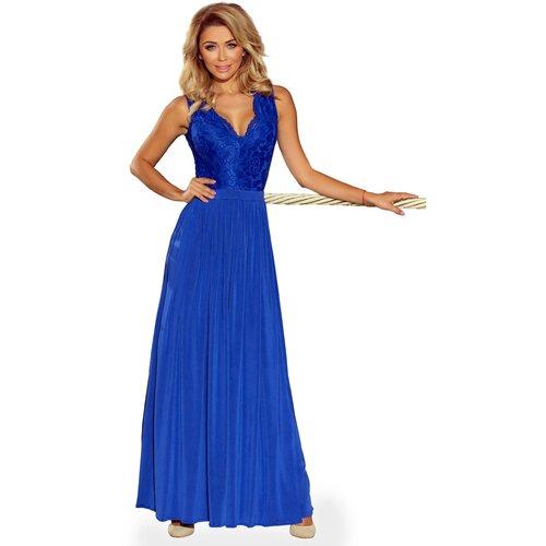 NUMOCO Ženska haljina NUMOCO 211  Cene