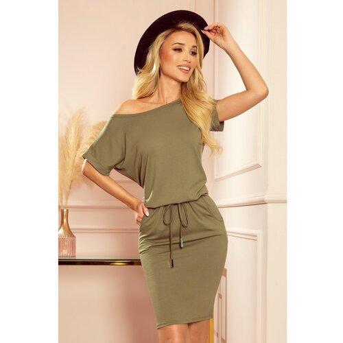 NUMOCO Ženska haljina 139-8  Cene