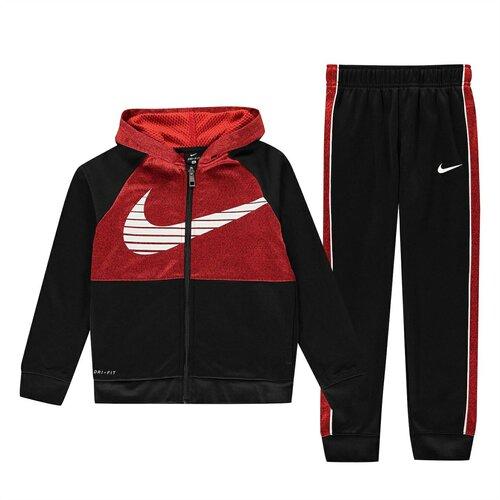 Nike CB trenerka Infant Boys Slike
